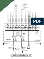 Umsb Changes Model.pdfkjh