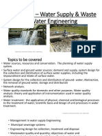 Water Supply System and Water Quality.pdf
