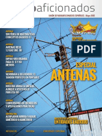 revista_ure_2015_05.pdf