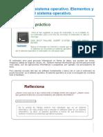 SOM02 Software base de un sistema informático. El sistema operativo (1).pdf