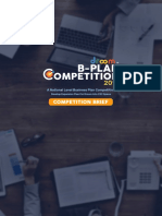 Droom_B-Plan_Competition_Brief_2017