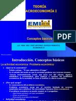 Teoría Macroeconomía I.pdf