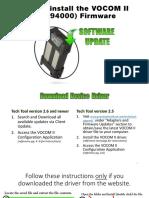 Update-Vocom-II-Firmware-