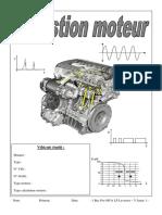 systeme_destion-moteur_janin.pdf