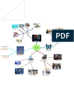 mapa marco legal