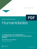 adquisicion-habilidades-competencias-centro-simulacion.pdf
