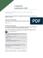 Utilisation_Modelio (1)
