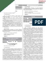 1906998-5.pdf