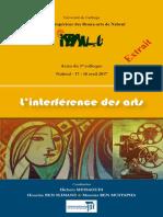 Article De l'expérience à la théorie esthétique.pdf