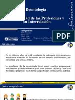 Diversidad-de-las-Profesiones-y-su-Interrelación.pptx