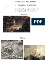 Tema_7._La_vision_de_la_naturaleza