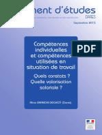 ETUDES DES COMPETENCES.pdf