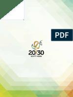 sds_egypt_vision_2030.pdf