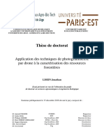 TH2016PESC1049.pdf