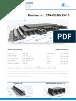 2P4-BL40x15-18_ficheiro_ficha_DA35
