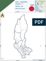 Atlas Peru v1