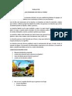 PLAN LECTOR 1 (1)
