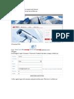 Cloud Technology user manual_P2P