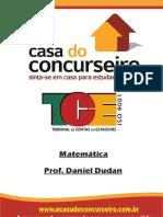 Apostila_TCE_Dudan-Final