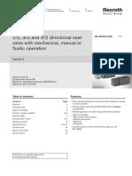 re22340_2006-10.pdf
