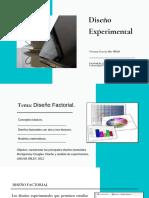 Diseño Factoriales 2020.pdf