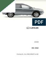 OM48761D.pdf
