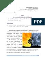 Filosofia y educacion 2020 Clase 2.docx