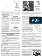 D6_System_How_The_Game_Works.pdf