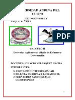 calculo-II.docx