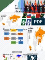 BRICS CHINA.pptx