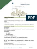 FTC000022_-_FT_Linha_Esgoto_SR