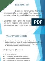 VPN TIR.pdf