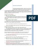 dotnetbasics-121021053823-phpapp01.pdf