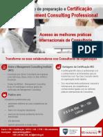 mci_certification_course_mar16_portugal
