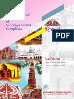 Sahodaya_ Report.pdf