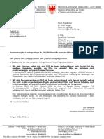 2020-10-09_A-AW-Verstoesse-Gegen-Pilzesammelgesetz