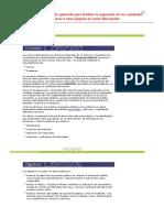 EI_EC05-Contenidos.doc
