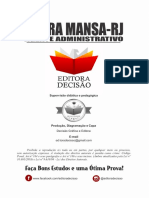 BARRA MANSA-RJ 2020 - AGENTE ADMINISTRATIVO.pdf
