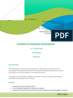 Licensing in Converged Environment-1.pdf