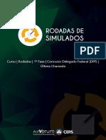 Simulado DPF - 1 (1) 123