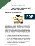 MANUAL_PROC_dinapen