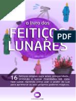 O Livro de Feitiços Lunares.pdf
