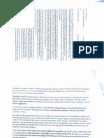 Moot Problem No2.pdf