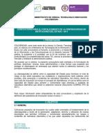 articles-6124_recurso_4