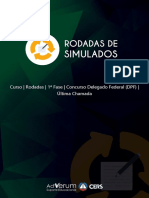 Simulado DPF - 1 (1).pdf