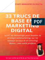 EBOOK Trucs de Webmarketeuse_KIT