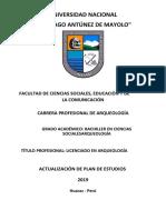 PLAN DE ESTUDIOS, 01-10-19.