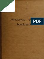 archiviostoric28supcava.pdf