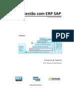 Apostila - Módulo 03 - Processos de Compras - Aulas 1 a 4.pdf