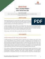 5ciencias_sociais_tema_5